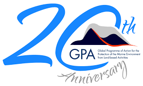 GPA celebrates its 20th Anniversary