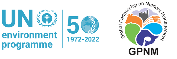 Global Partnership on Nutrient Management