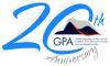 GPA celebrates its 20th Anniversary